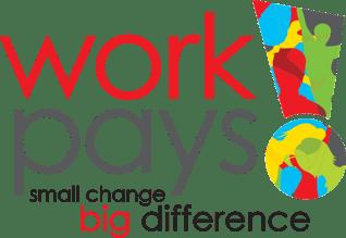 WorkPays Logo-1